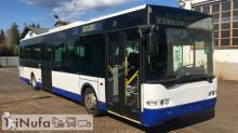 городской автобус линейный автобус Neoplan
