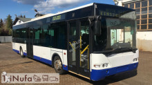 autobus Neoplan N 4416 Ü | Klima | Euro 3 | 47 Sitze |