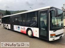 autobús Setra