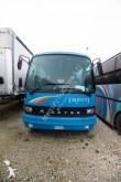 autobús Setra 5210H