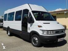 minibus Iveco
