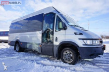 Iveco Daily 50C17