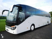 autobús Setra S 516 HD2