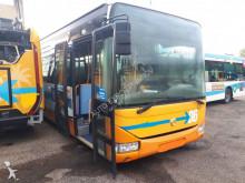 городской автобус линейный автобус Irisbus
