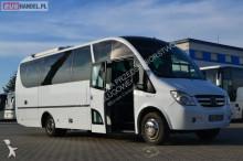 autobus nc MERCEDES-BENZ