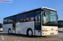 autobús Van Hool TL 913 / 10.6 M / SPROWADZONY / KRÓTKI