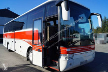 Van Hool t 915 alicron bus