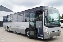 Irisbus bus