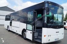 autobus MAN carrier