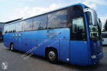 pullman Irisbus iliade