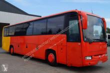 autobús Irisbus iliade