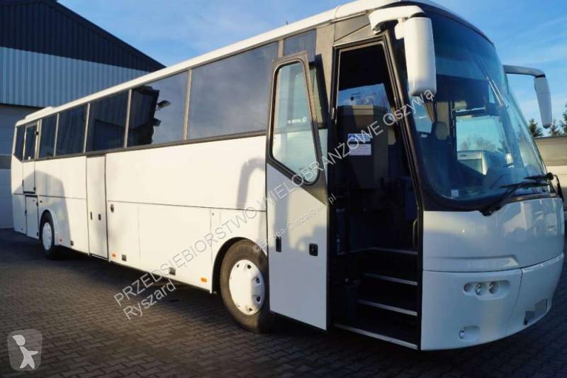 Autobus Bova futura 13