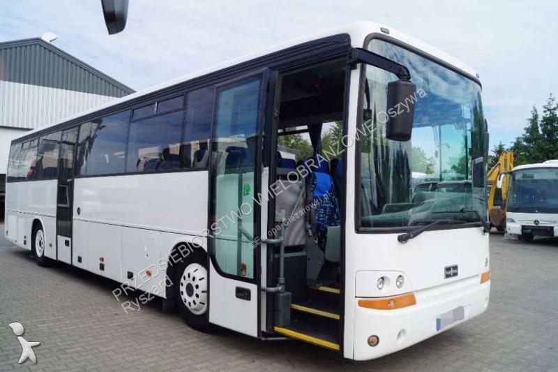 Autobus Van Hool 915 sc 2