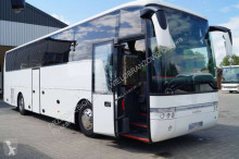 autobuz Van Hool