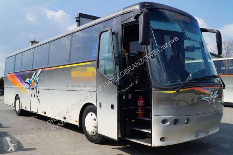 Zobaczyć zdjęcia Autobus Bova fhd 13