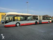 autobús Van Hool Gelenkbus 31801N (EURO 4)