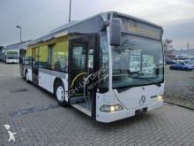 autobus Mercedes O 530 Citaro