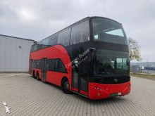 autobus de ligne Ayats
