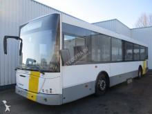 Volvo B7RL , Cruise Control ,Automatic , Climate Controle , Touringcar