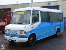 Mercedes 614D Passenger Bus 20 Seats Good Condition