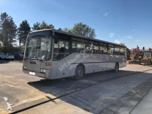 autobús Mercedes O 408 ** BJ 1993* 54 Sitze**