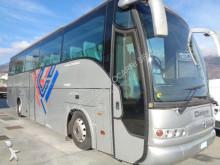 autobus lijndienst Iveco