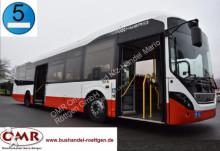 autobús Volvo 8900 H Hybrid/Diesel/530/Citaro/City/ vor.