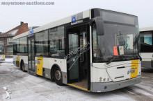 autobús Jonckheere Transit 2000
