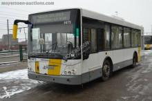 autobus de ligne Jonckheere