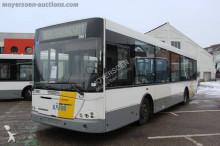 autobus Jonckheere Transit 2000
