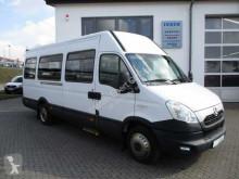Irisbus Iveco Daily 50 C 17 B 17Sitze+Klima+Stdheiz