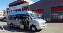 Mercedes 518 CDI / EURO 4
