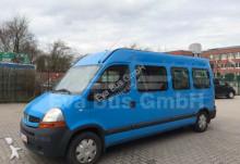 Renault Master dci 150 / EURO 4