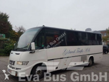 Iveco 65 c 18 T Rapido Daily / EURO 4