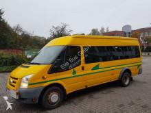 Ford midi-bus