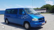 midibus Volkswagen