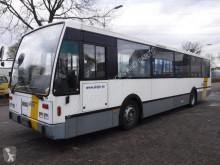 midibus použitý