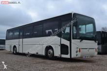 autobus Irisbus ARES / SPROWADZONY / 60 MIEJSC / KLIMA