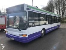 Heuliez Linienbus