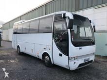 Temsa Midi-Bus