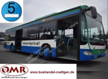 autobús Mercedes O 530 Citaro / 415 / Lion's City / 315