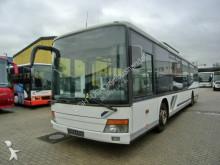 autobús Setra 315 NF