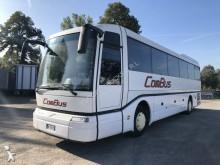 autobus liniowy Volvo