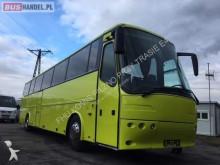 autobús Bova
