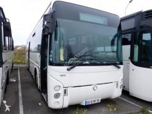 autobús usado