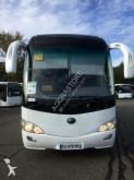 autobús Yutong ZK6119HA1