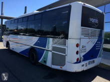 Otokar VECTIO Omnibus