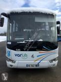 autobus Otokar VECTIO