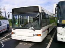 autobús Heuliez ACCESBUS