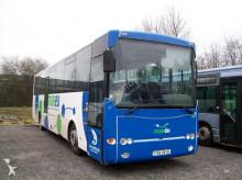 autobús FAST SCOLER
